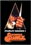 clockwork orange1